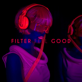 Filter Feel Good by Various Artists mp3 download