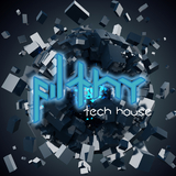 Filthy Tech House by Various Artists mp3 download