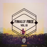 Finally Free, Vol. 10 by Various Artists mp3 download