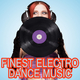 Various Artists Finest Electro Dance Music