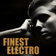 Various Artists Finest Electro