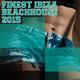 Various Artists - Finest Ibiza Beachhouse 2015