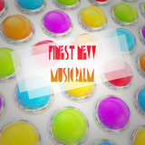 Finest New Music Balm(Electronic Edition) by Various Artists mp3 download