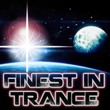 Finest in Trance by Various Artists mp3 download