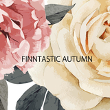 Finntastic Autumn by Various Artists mp3 download