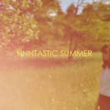 Finntastic Summer by Various Artists mp3 download