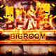 Various Artists - Fire Beats Bigroom
