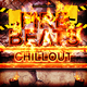 Various Artists - Fire Beats Chillout