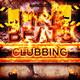 Various Artists - Fire Beats Clubbing