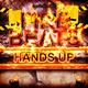 Various Artists - Fire Beats Hands Up