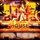 Various Artists - Fire Beats House