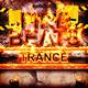 Various Artists - Fire Beats Trance