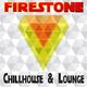 Various Artists Firestone Chillhouse & Lounge