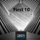 Various Artists -  First 10