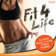 Various Artists Fit 4 Life, Vol.2: 40 Audio Tracks 4 Your Fitness Training