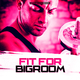 Various Artists - Fit for Bigroom