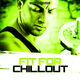 Various Artists - Fit for Chillout