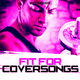 Various Artists - Fit for Coversongs