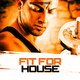 Various Artists - Fit for House