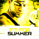 Various Artists - Fit for Summer