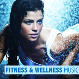 Fitness & Wellness Music by Various Artists mp3 download