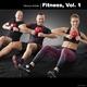 Various Artists - Fitness, Vol. 1