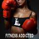 Various Artists Fitness Addicted