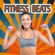 Various Artists Fitness Beats