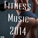 Various Artists - Fitness Music 2014