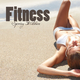 Various Artists Fitness Spring Edition