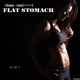 Various Artists - Fitness Trend Flat Stomach