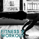 Various Artists - Fitness and Workout