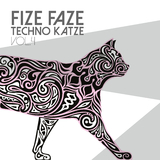 Fize Faze Techno Katze, Vol. 4 by Various Artists mp3 download