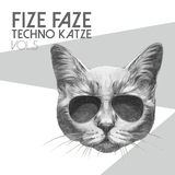 Fize Faze Techno Katze, Vol. 5 by Various Artists mp3 downloads