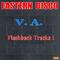 Material (Lucas Ribeiro Remix) by Mkdj mp3 downloads