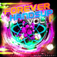 Various Artists Forever Handsup, Vol. 1