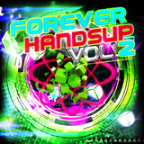 Forever Handsup, Vol. 2 by Various Artists mp3 download