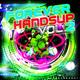 Various Artists Forever Handsup, Vol. 2