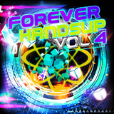 Forever Handsup, Vol. 4 by Various Artists mp3 download