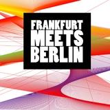 Frankfurt Meets Berlin by Various Artists mp3 downloads