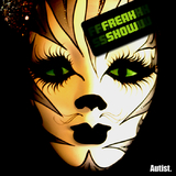 Freak Show - Vol.1 by Various Artists mp3 download