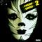 Minimal Fitness (Playane Remix) by Jitzu & Sire_G mp3 downloads