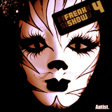 Freak Show - Vol.4 by Various Artists mp3 download