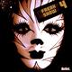 Various Artists Freak Show - Vol.4
