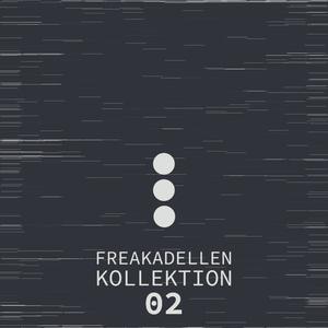 Various Artists - Freakadellen Kollektion 02 (Freakadelle)