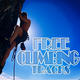Various Artists - Free Climbing Tracks