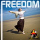 Various Artists Freedom