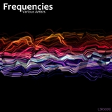 Frequencies by Various Artists mp3 download