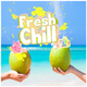 Various Artists - Fresh Chill