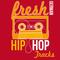 Heute wie Gestern by Jaison Burn Feat. Rasheed & Sentinel mp3 downloads